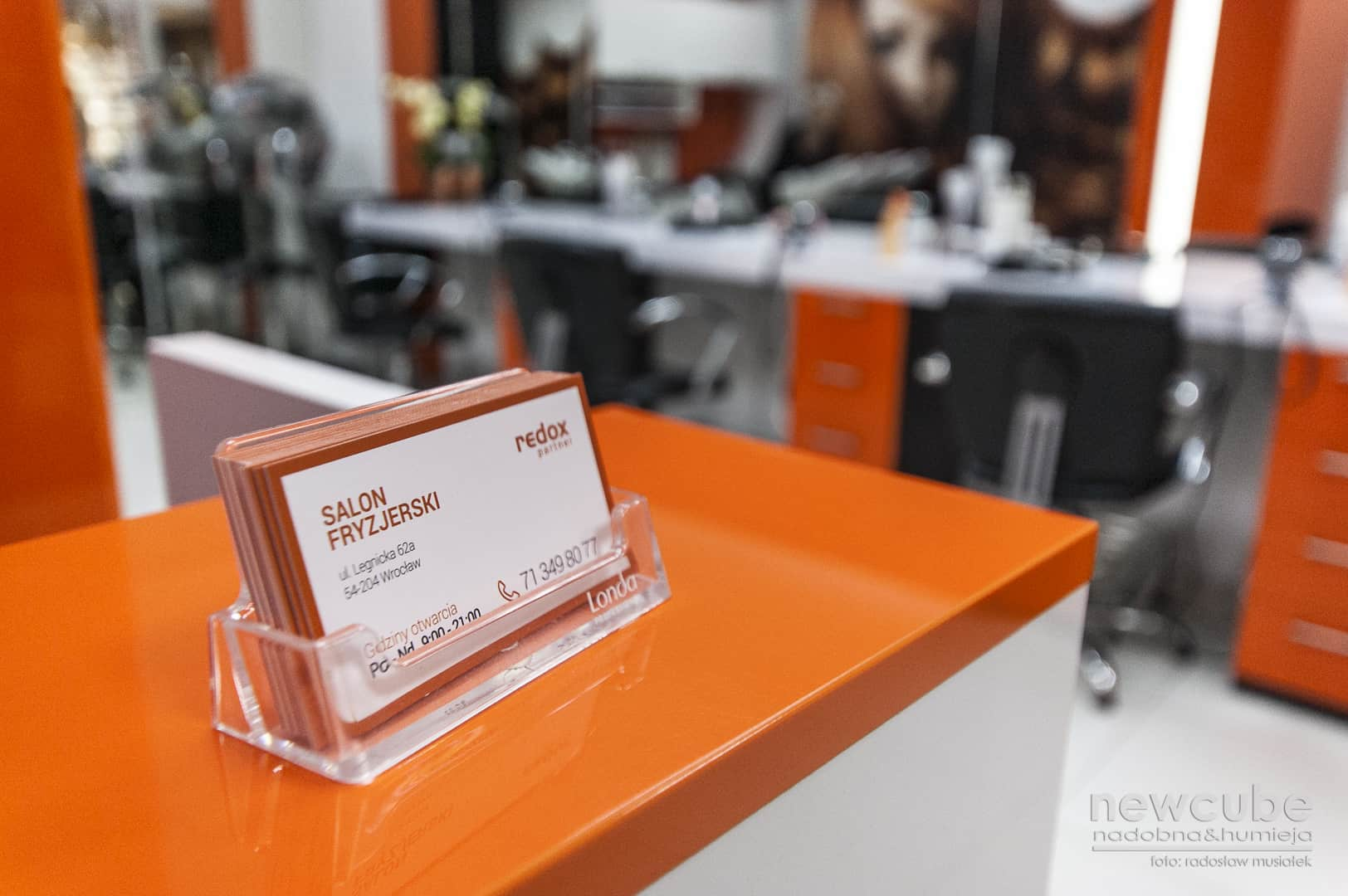 aranzacja-wnetrz-projekt-architekt-new-cube-salon-2