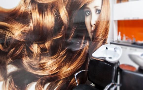 salon fryzjerski Wrocław