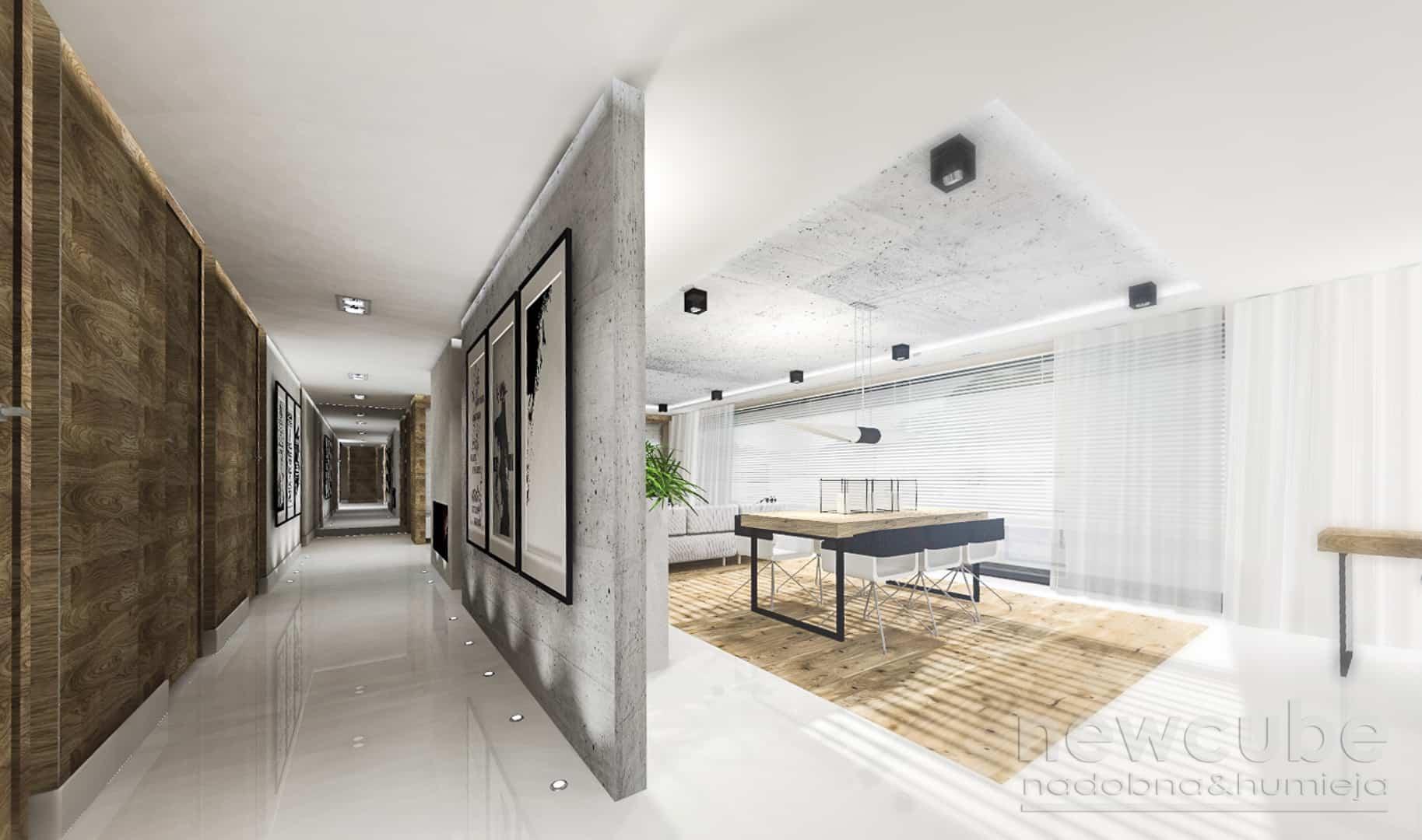 projekty-aranzacja-wnetrz-projekt-architekt-new-cube-8