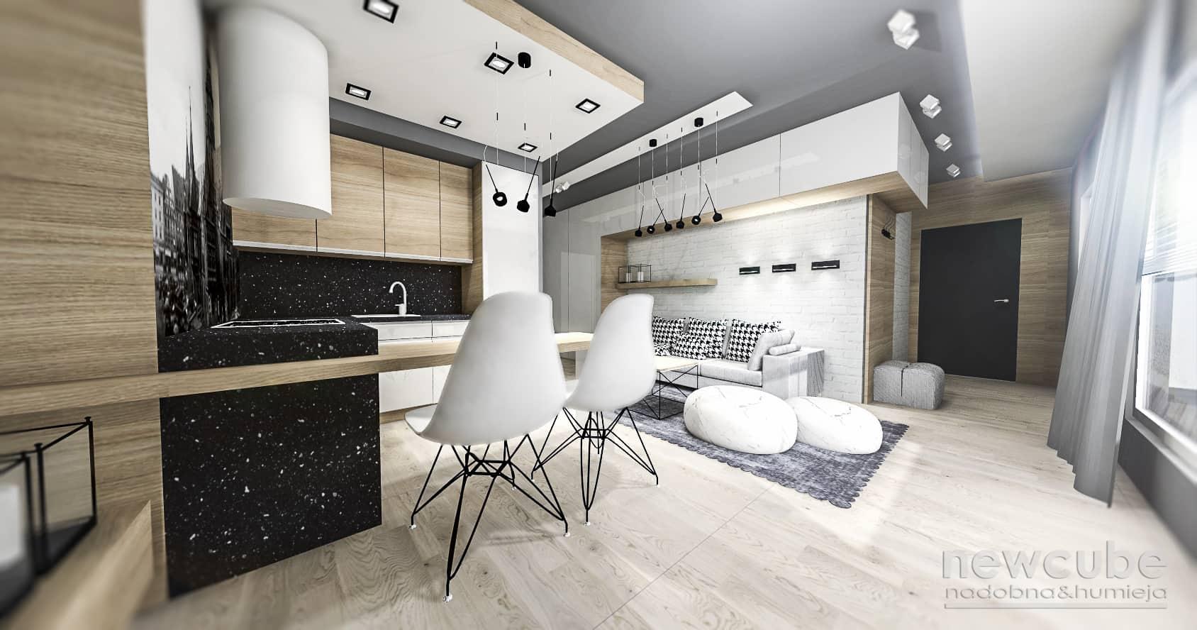 aranzacja-wnetrz-projekt-architekt-new-cube-13_29_06_2015