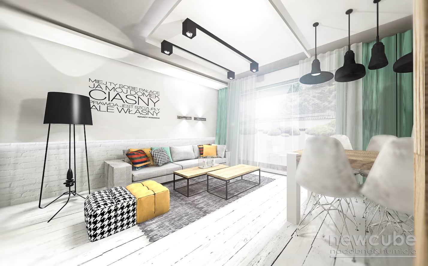 aranzacja-wnetrz-projekt-architekt-new-cube-9-17_06_2015
