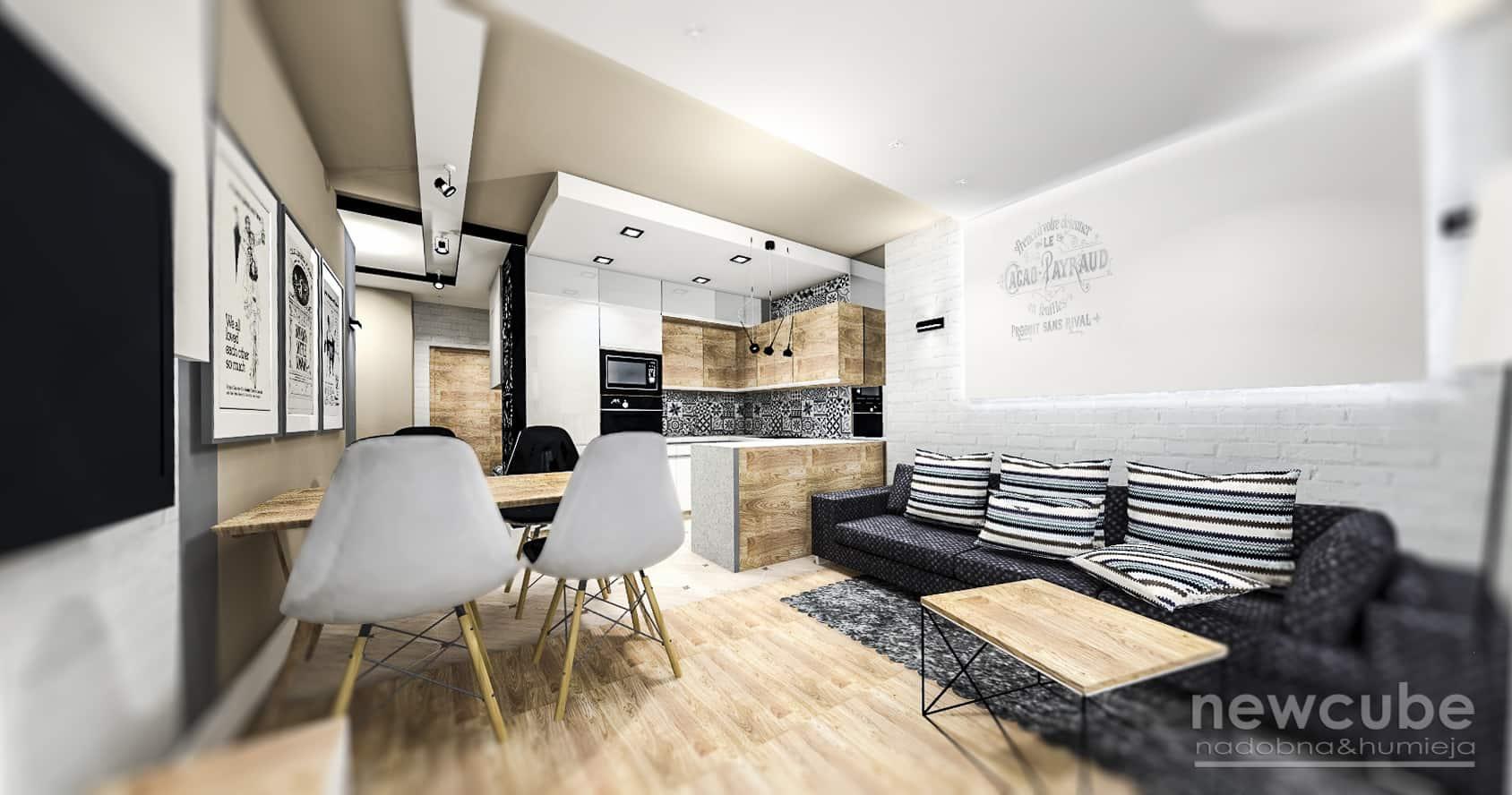 aranzacja-wnetrz-projekt-architekt-new-cube-10-14-09-2015