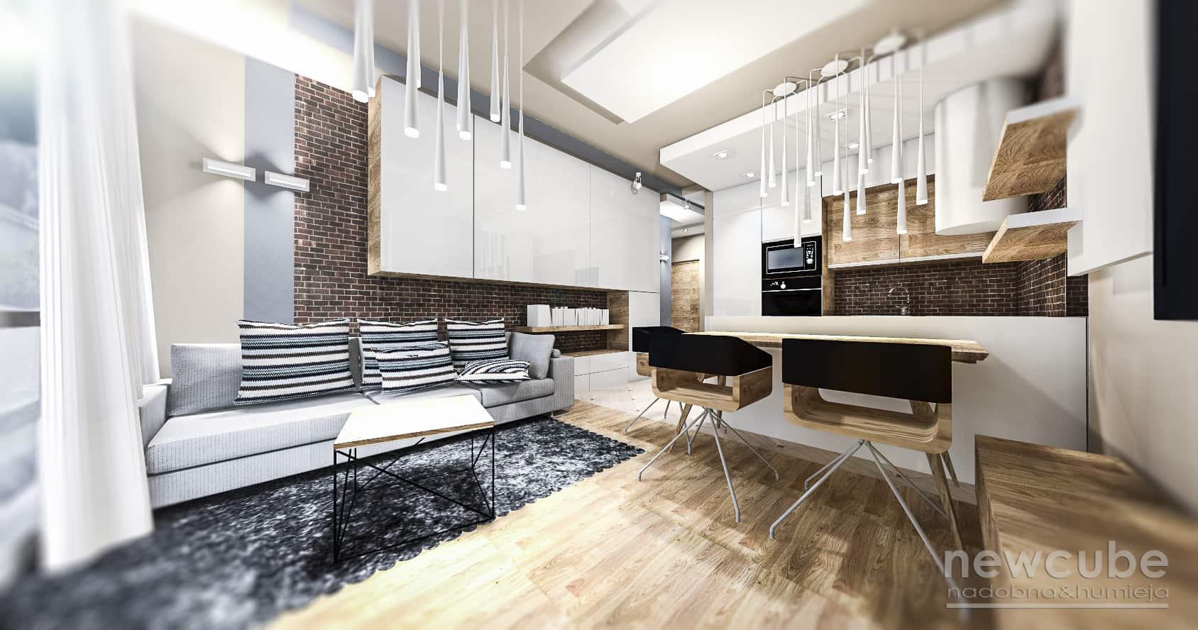aranzacja-wnetrz-projekt-architekt-new-cube-14-14-09-2015