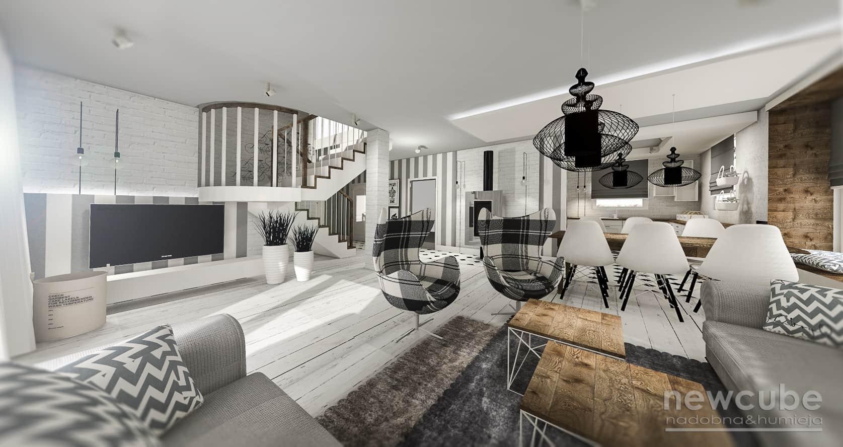 aranzacja-wnetrz-projekt-architekt-new-cube-12015