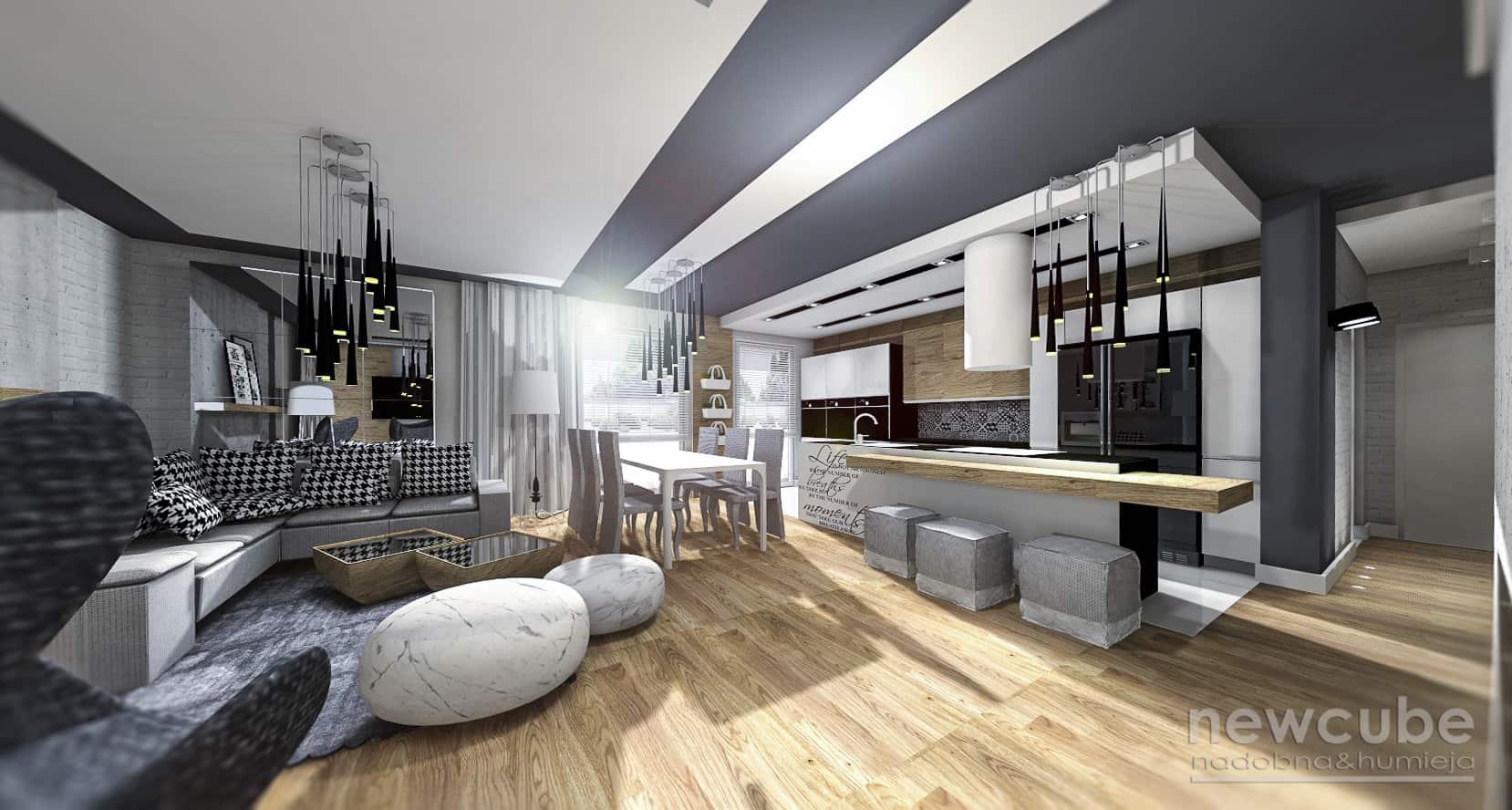 aranzacja-wnetrz-projekt-architekt-new-cube-1120151104