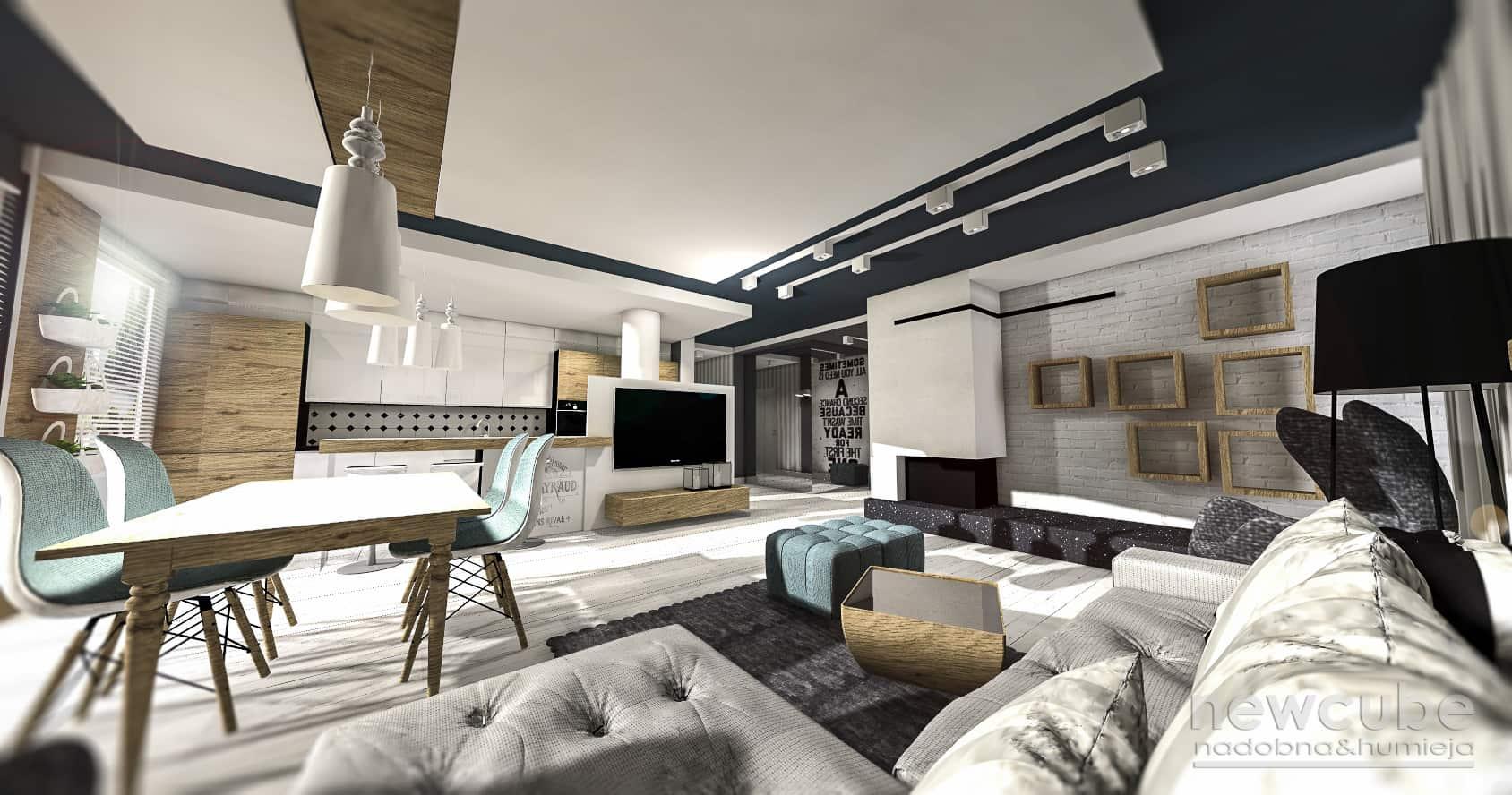 aranzacja-wnetrz-projekt-architekt-new-cube-120151104