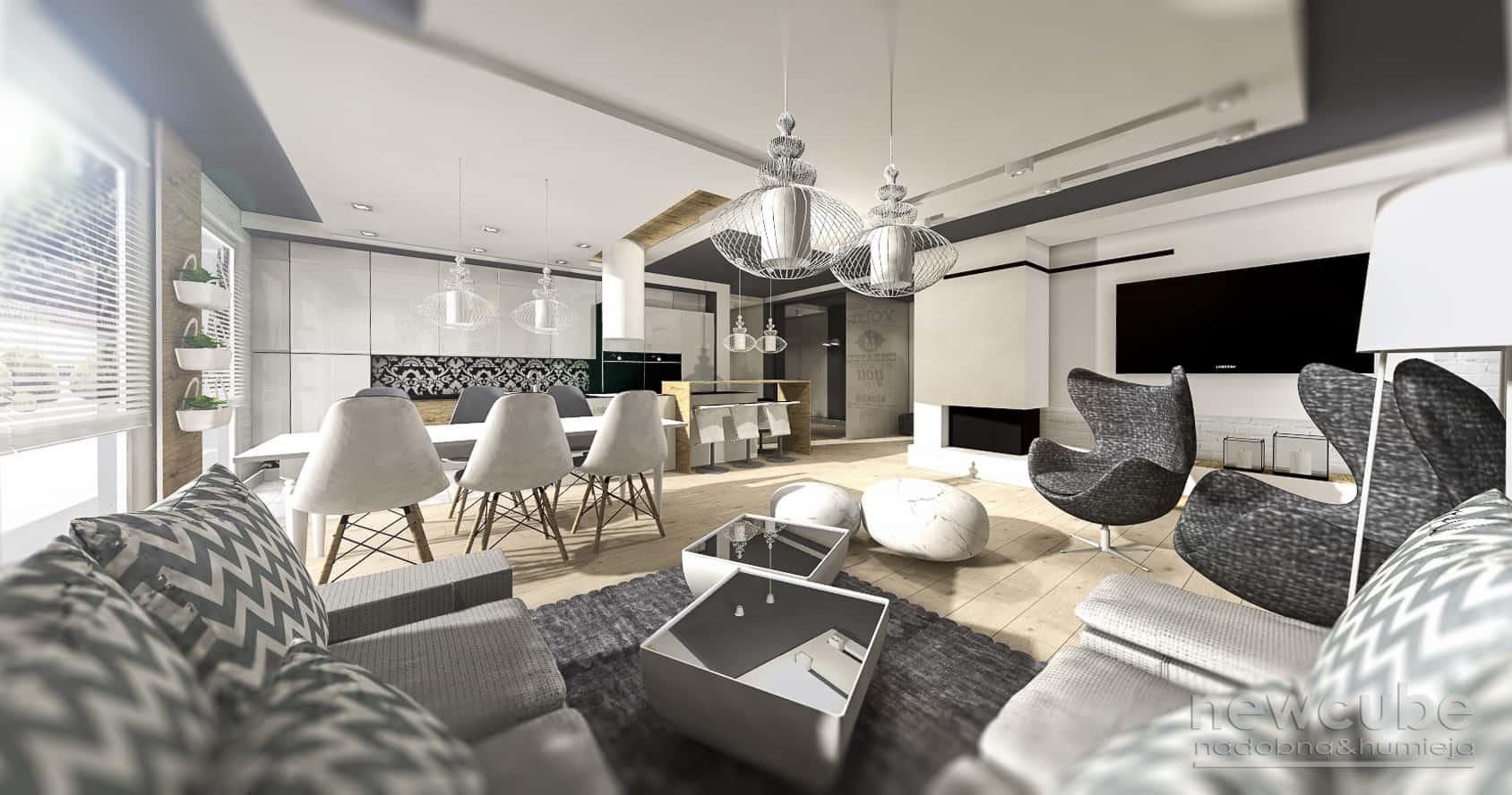 aranzacja-wnetrz-projekt-architekt-new-cube-220151104