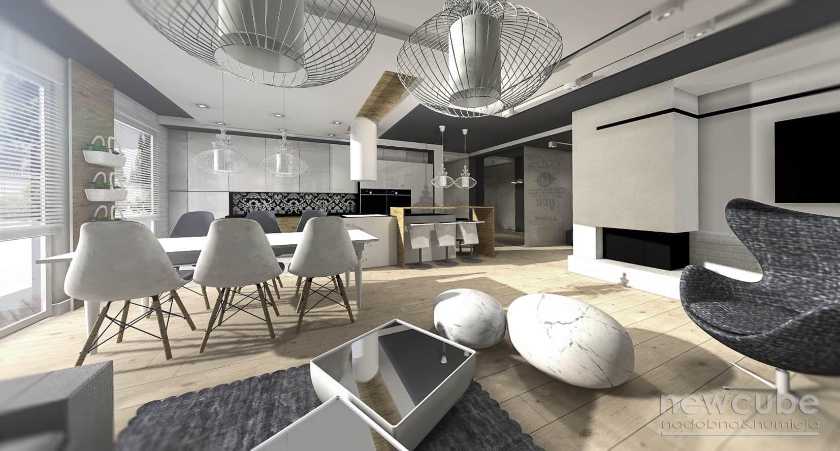 aranzacja-wnetrz-projekt-architekt-new-cube-620151104