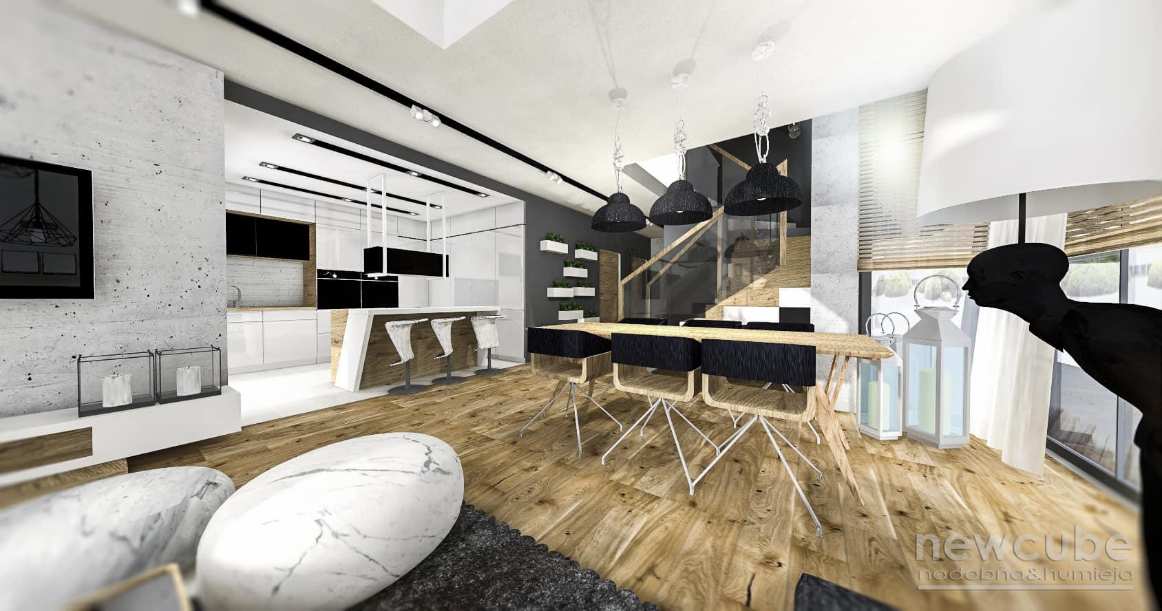 aranzacja-wnetrz-projekt-architekt-new-cube-1220160111