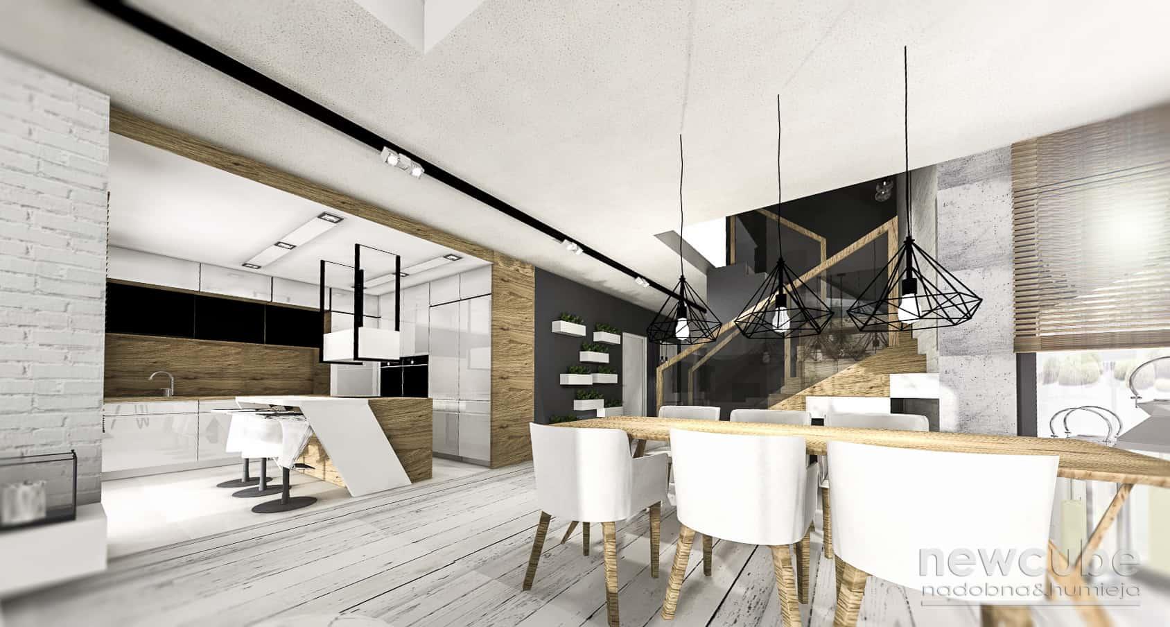 aranzacja-wnetrz-projekt-architekt-new-cube-2020160111