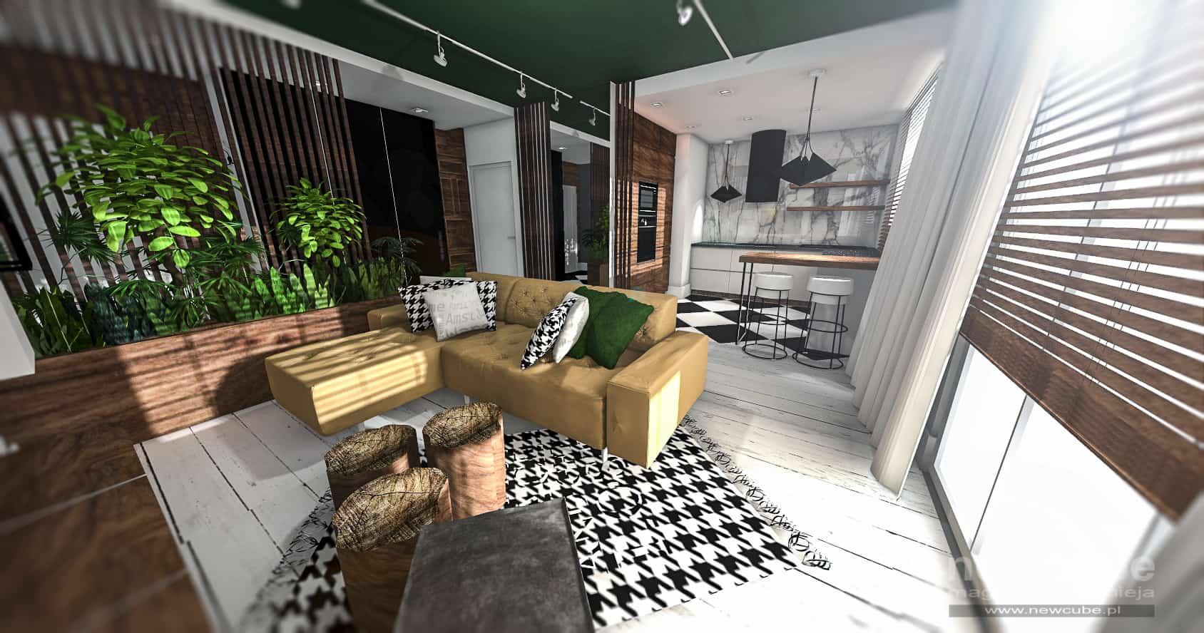 aranzacja-wnetrz-projekt-architekt-new-cube-9-20170403
