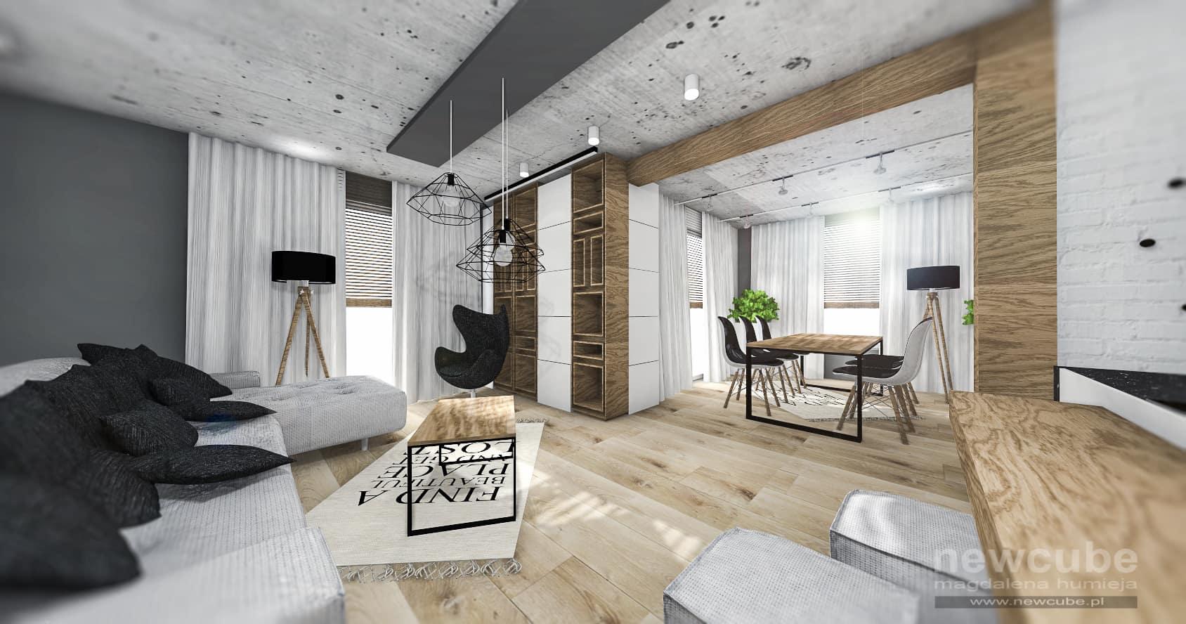 aranzacja-wnetrz-projekt-architekt-new-cube-6-20170605