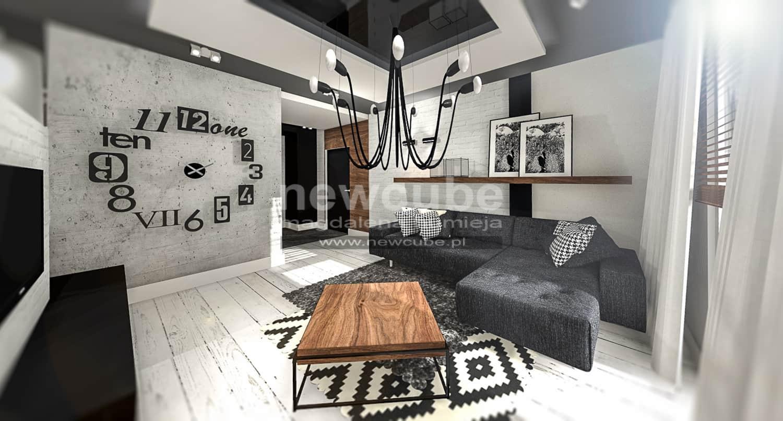 aranzacja-wnetrz-projekt-architekt-new-cube-14-20170823-2