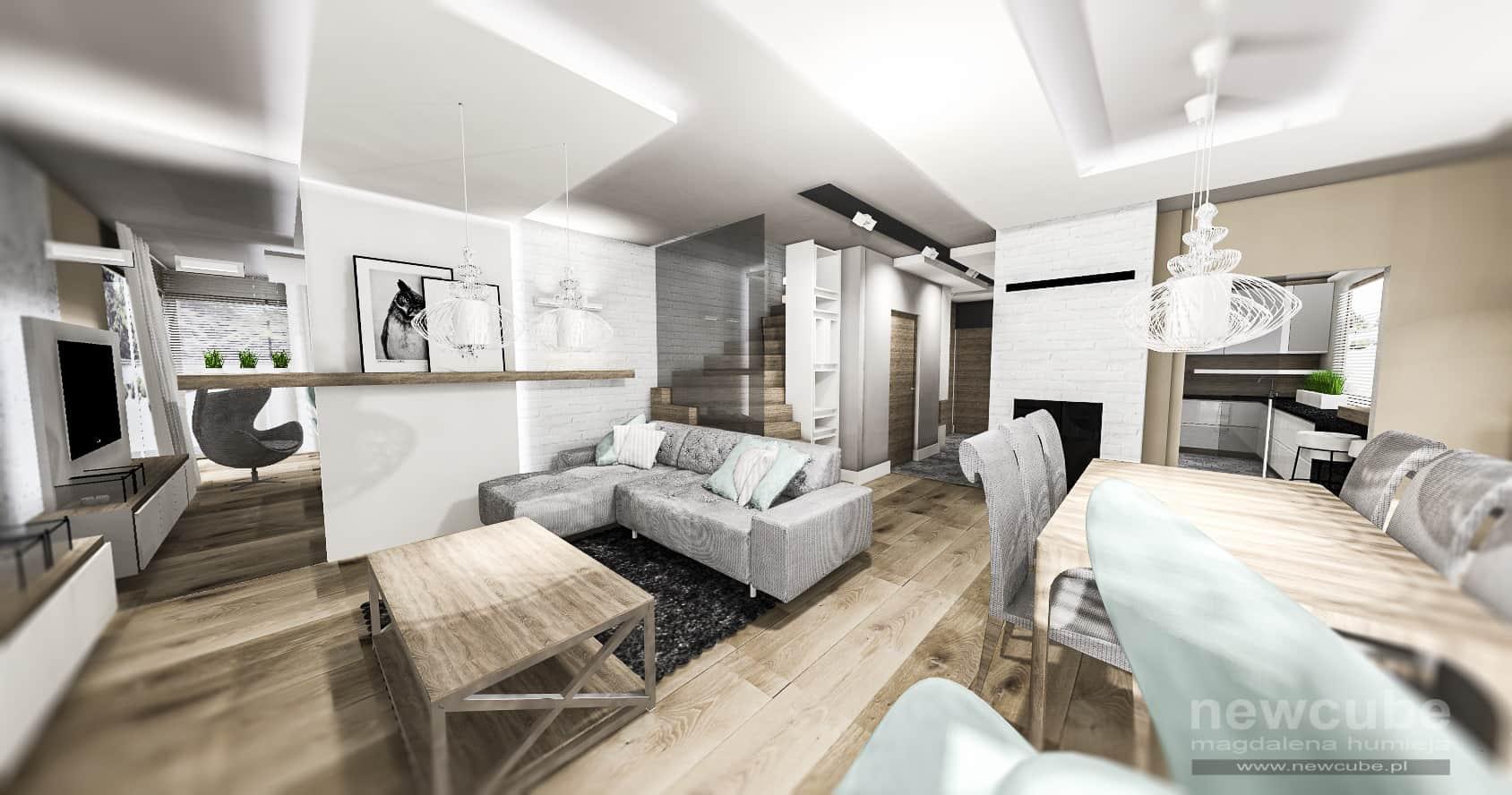 aranzacja-wnetrz-projekt-architekt-new-cube-9-20170818