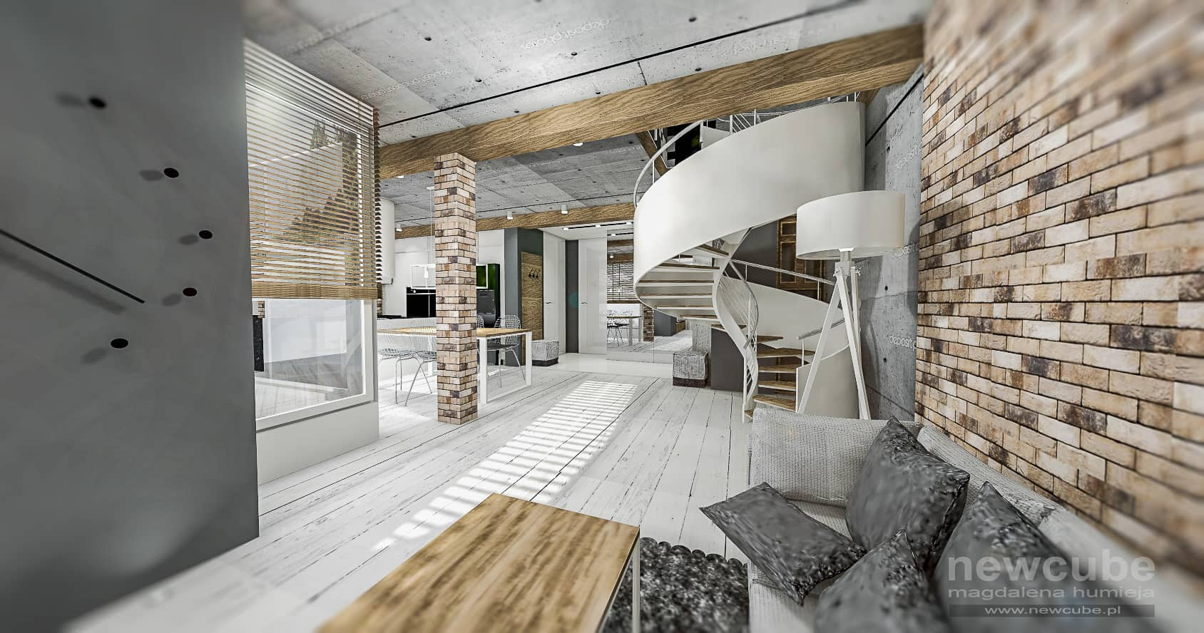 aranzacja-wnetrz-projekt-architekt-new-cube-9-20170819
